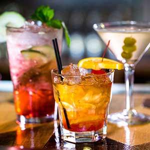 Rush-Street-Bar--Drinks-Fort-Lauderdale