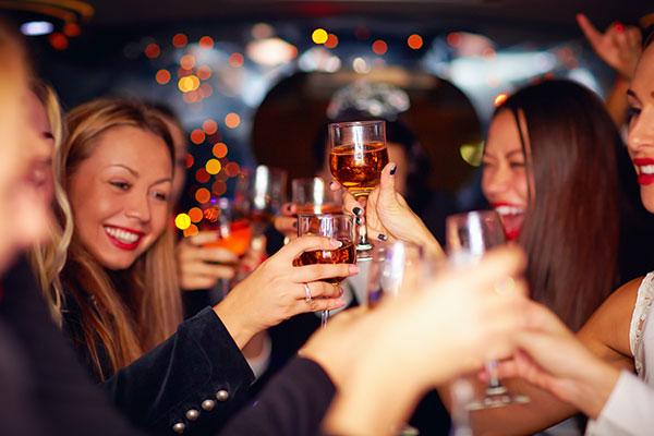 Rush-Street-Bar-Ladies-Night