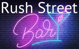 Rush Street Bar